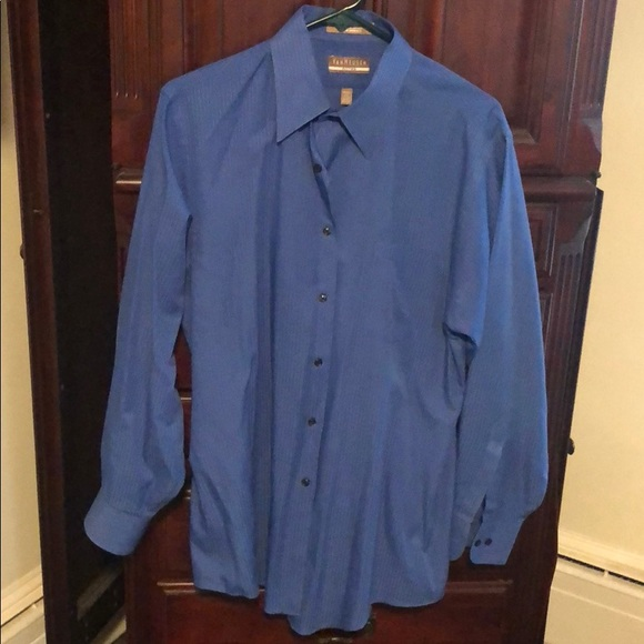 Van Heusen Other - Van Heusen men's dress shirt